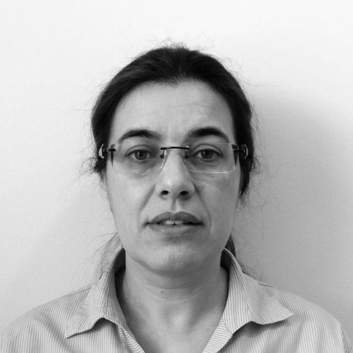 Dentista Rosária Rei - Médica dentista da sua Família